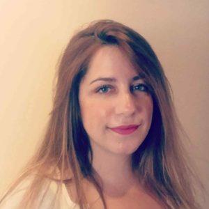 Μπαλατσούρα Αγγελική – Λογοθεραπεύτρια