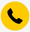 τηλεφωνο stirixis