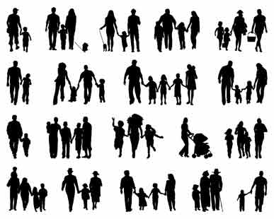 ομάδες-γονέων