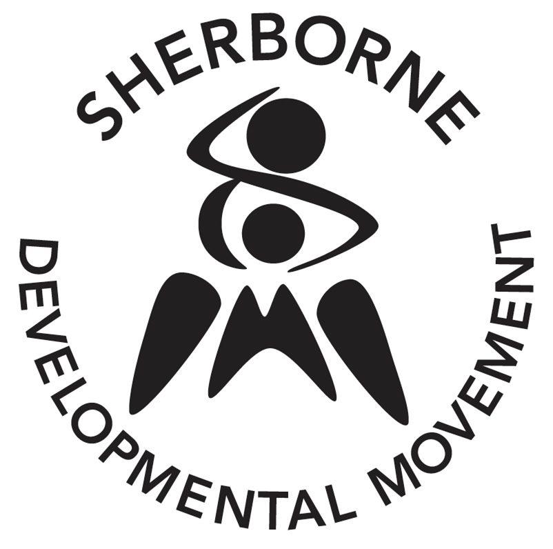 Κινησιοπαιδαγωγική Μέθοδος Sherborne/ Sherborne Developmental Movement (SDM)