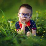 Η σημασία του συμβολικού παιχνιδιού στην γλωσσική εξέλιξη