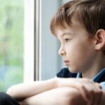 Η παρέμβαση της Εργοθεραπείας σε παιδιά με ΔΕΠΥ