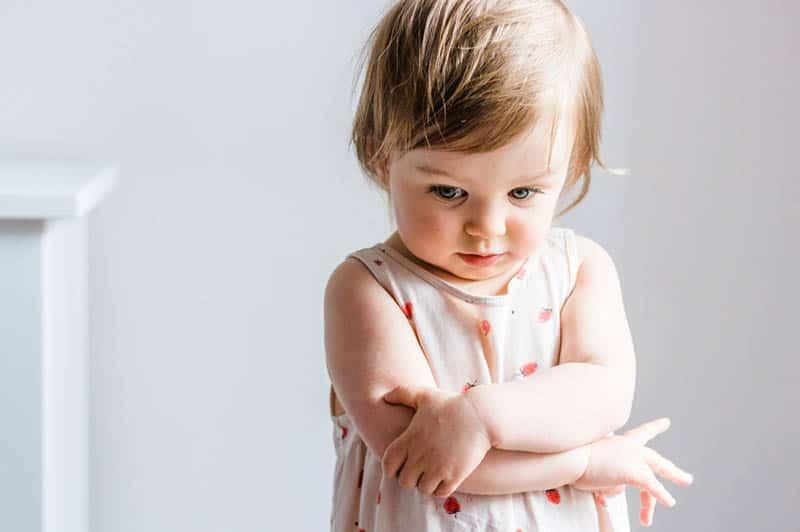 Πως θα βοηθήσω το παιδί να μιλήσει;
